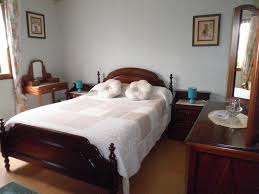 bed and breakfast chambres d hôtes les nefliers amboise