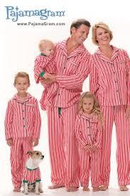 matching family pajamas family pajama sets pajamas