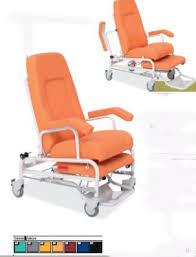 fauteuil de malade reste fauteuil pour malade boutique fisaude