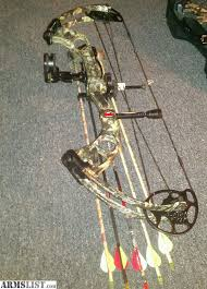 armslist for sale trade 3 extremely compound bows for sale
