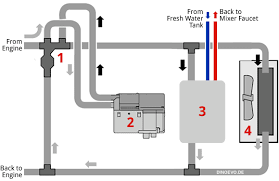 webasto heater wiring diagram efcaviation