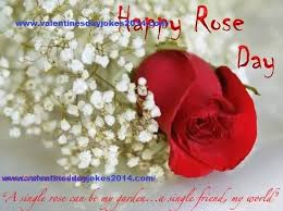 feb 14 valentines day wallpapers 71 best valentines day 2014 hd wallpapers images on pinterest hd