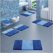 Nautical Bath Mat Bathroom Unique Bathroom Rug Sets Cool Features 2017 Bathroom