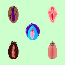 these emoji celebrate your unique