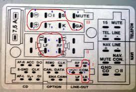 audi d i y a4 pioneer avic d3 navigation install b5 audi