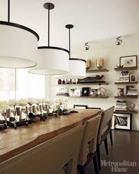 Kelly Hoppen Kitchen Design Interior Designer Kelly Hoppen Lists Historic Georgian Townhouse