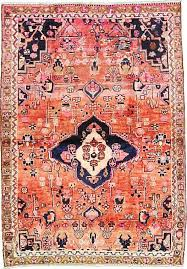 Can You Shoo An Area Rug 393 Best Carpets Images On Pinterest Carpet Carpets And