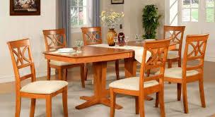 dining room furniture jacksonville fl furniture wood u furniture glamorous wood you furniture anderson