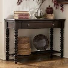 Entrance Tables Furniture Small Entryway And Foyer Ideas U0026 Inspiration Small Entryways