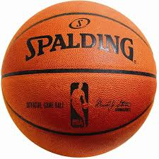 Gameball