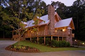 Log Home Floor Plans Prices Cypress Log Homes Suwannee River Log Homes Florida Cypress Company
