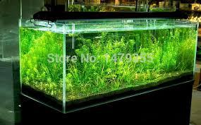 t5 aquarium light fixture odyssea t5 light fixture light system aquarium coral light plant for