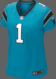 Carolina Panthers Flags Women U0027s Nike Carolina Panthers Jersey Blue Newton Carolina