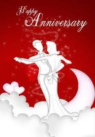 happy anniversary days occasions happy