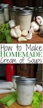 Homemade Plant Food by How To Save Money Making Your Own