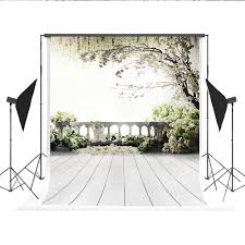 halloween photo booth background online buy wholesale booth backdrop from china booth backdrop