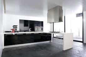 armony cuisine plan de cagne armony cuisine cuisine kappa armony cuisine colmar ucc chicopee us