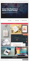 free muse template 15 best portfolio muse templates 2015 responsive miracle