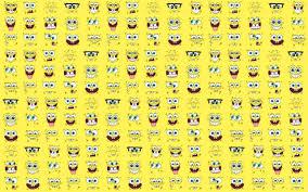 spongebob halloween background spongebob squarepants comple spongebobwithglasses spongebob