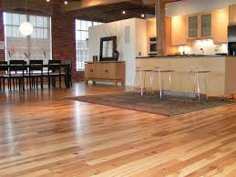 Different Types Of Kitchen Floors - kitchen floor design how to choose the right look for your