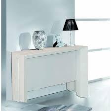 Ikea Bagno Pensili by Voffca Com Doccia Design