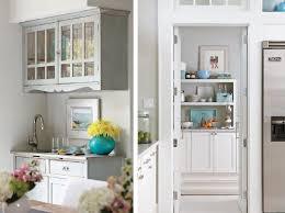 Beach Cottage Kitchen by Beach Cottage Kitchen Facemasre Com