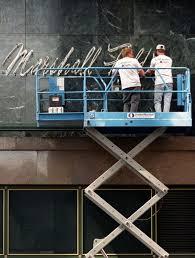 Macy S Floor Plan by Macy U0027s Downtown Minneapolis Closing Sale Starts Monday