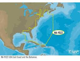 map usa bermuda map us kworld kpmg major tourist attractions maps