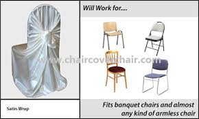 chair cover for sale satin wrap chair cover wholesale satin wrap chair cover for wedding
