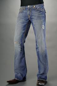 115 best blue jeans images on pinterest blue jeans menswear and