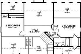 one bedroom cottage floor plans 5 simple one floor house floor plan one floor house design 1100