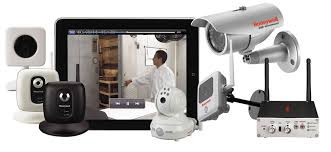 security cameras new hshire home business systems