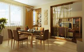 living room and kitchen divider design nakicphotography