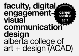 ico d international council of design leading creatively ico d