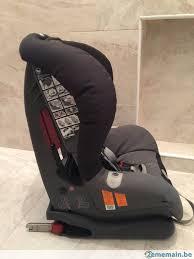 siege auto 4ans siège auto romer 9 18kg avec système isofix a vendre 2ememain be
