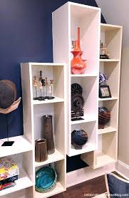 home decor stores in toronto unique home decor unique home decor stores toronto sintowin