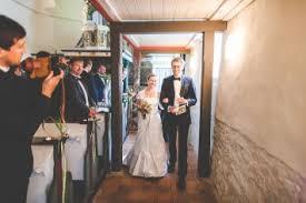 Hochsteckfrisurenen Weimar by Fröhliche Hochzeit In Weimar Heiraten Mit Braut De