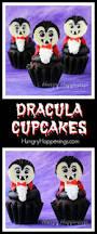 3840 best halloween images on pinterest happy halloween