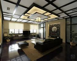 asian themed living room collection asian themed living room photos the latest