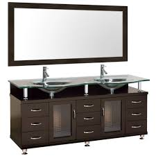All Wood Vanity For Bathroom by Store Modern Bathroom The Best Prices For Kitchen Bath And