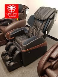 Osaki Os 4000 Massage Chair Review Furniture U0026 Rug Titan Chairs Osaki Massage Chair Massaging Chair