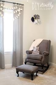 The Best Rocking Chair Nursery Best Glider Rocker Pottery Barn Rocking Chair Nursing