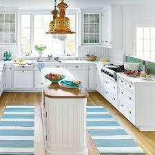 Coastal Cottage Kitchen - beach kitchen best 25 beach kitchens ideas on pinterest coastal