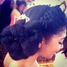 where can you find afro american hair for weaving best 25 natural hair brides ideas on pinterest afro hair