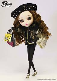 amazon pullip black friday 16 best doll pullip images on pinterest mezzanine attic rooms