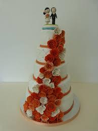 hochzeitstorten mã nchen 89 best hochzeitstorten images on cubes wedding cake