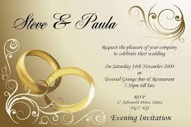 template birthday invitation alesi info