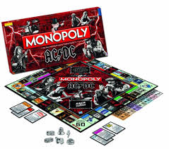 board games galaxor store a mega store featuring halloween or