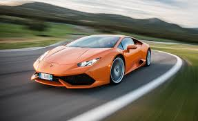 Lamborghini Huracan Grey - 2015 lamborghini huracã n lp610 4 first drive u2013 review u2013 car and