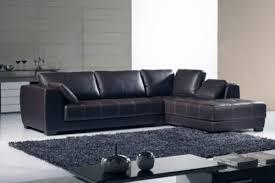 Cheap New Corner Sofas Cheap Leather Corner Sofa Beds Uk Memsaheb Net